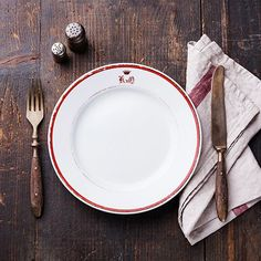 Digestive health: Facts about fasting - Discover Good Nutrition Stop Eating, Clean Eating, Eating Well, Guide To Fasting, Stop Drinking Alcohol, Grapefruit Salad, Fennel Salad, Mint Smoothie, Quinoa Chili