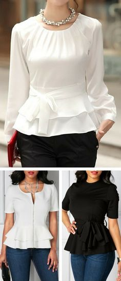 work tops for women at rosewe.com. free shipping worldwide and better service for you.