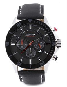 ce1691c4a Shop Fastrack 3072SL02  bdonlinemartcom at bangladesh Home Delivery Cash On  Delivery