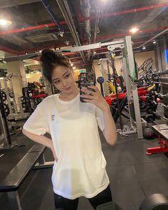 Han Ye Seul, Shoulder, Posts, Awesome, Women, Instagram, Fashion, Moda, Messages