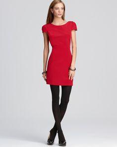 give me this tibi dress!