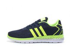 heren adidas neo baseline schoenen