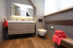 42 beste afbeeldingen van badkamer voorbeelden gerealiseerd door