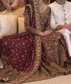 Latest Bridal Dresses, Asian Bridal Dresses, Pakistani Formal Dresses, Pakistani Wedding Outfits, Indian Bridal Outfits, Indian Bridal Lehenga, Indian Bridal Fashion, Pakistani Bridal Dresses, Pakistani Wedding Dresses