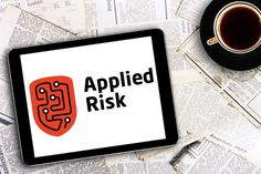 Applied Risk Joins ISASecure as a Certification Laboratory for Automation and Control Systems Security - Industrial Cyber Emergency Response Plan, National Electric, Industrial Companies, Cyber Threat, Cyber Attack, Security Solutions, Computer Network, Control System, Wedding Ring