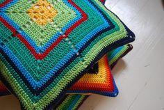 CAMCC-croche-24