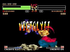 Victoly!! #samuraishowdown #SNK #retrogaming #retrogames #retro #retrogamer #gamersunite #retrogamelovers #videogames #games #gamer #gaming #instagaming #instagamer #FunnyGameQuotes #PicOfTheDay #lol #funny