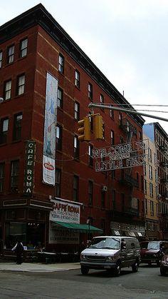 by inejuarez, via Flickr New York City, Multi Story Building, Nyc, Pictures, Photos, New York, Resim, Clip Art