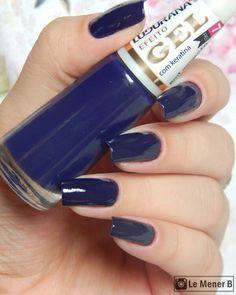 #blue #beauty #sweet #follow #azul #makeup #art #girls #esmalte #nail #ootd #polish #unha #model #red #amazing #like4like #tbt #black #work #photo #hot #polishnail #fun #cute #photooftheday #fashion #girl #pretty #love