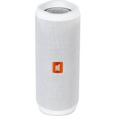 New JBL Flip 4 Portable Wireless Waterproof Bluetooth Speaker / Speakerphone Small Portable Speakers, Best Wireless Speakers, Wireless Speaker System, Waterproof Bluetooth Speaker, Music Speakers, Wireless Bluetooth Speakers, Diy Speakers, Radios, Jbl Flip 4