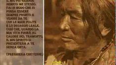 Canti e Pensieri - Nativi Americani - Musica Nativa... Indiana, Canti, Indian Music, Native Indian, Dalai Lama, Native American, Sunglasses Women, Prayers, Quotes