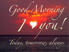 Are you searching for images for good morning motivation?Browse around this site for perfect good morning motivation ideas. These enjoyable pictures will brighten your day. Flirty Good Morning Quotes, Good Morning Love Messages, Good Night I Love You, Good Morning My Love, Good Morning Texts, Good Morning Funny, Good Morning Inspirational Quotes, Morning Greetings Quotes, Good Night Quotes