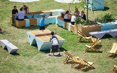 METCALFE-PARK-04 « Landscape Architecture Works | Landezine