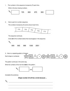 2016 ks1 maths paper 1 arithmetic questions and answers primary teaching resources. Black Bedroom Furniture Sets. Home Design Ideas