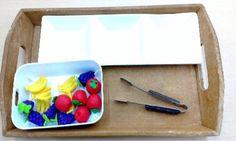 ◆追記あり◆大公開! モンテッソーリ手作り教具 の画像|モンテッソーリ幼児教室deイライラ育児→にこにこ育児にチェンジ!!
