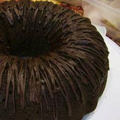 Another good share,  check out how to make this Chocolate Cake