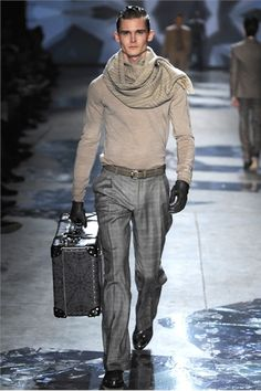 Hardy Amies Fall Winter 2012 I FUCKING LIVE FOR THIS OUTFIT ❕❕❕❕❤❤❤❤❤