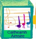 Caitheamh Aimsire Teaching Resources, Teaching Ideas, Irish, School, Children, Young Children, Boys, Irish Language, Kids