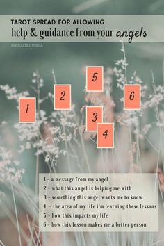 angel guidance (1)