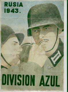 http://www.ebay.es/itm/0681a-CUPONES-DE-RACIONAMIENTO-DIVISION-AZUL-RUSIA-1943-MADRID-LA-HIRUELA-/322085691795?ssPageName=ADME:B:SS:ES:1120
