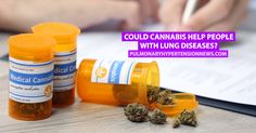 Medical marijuana is currently legal in 23 states, as well as Washington D.C., but its use is a contentious issue with as many people for it as against it.