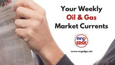 Your Weekly Update: February 13-17 - Last Week in World Oil: Prices - Oil prices inched up at the start of the week, buoyed by the effective implementation of the OPEC producer cuts. However, the rising prices have also encouraged rising production in the US, keeping gains in check... - TheSurge.com