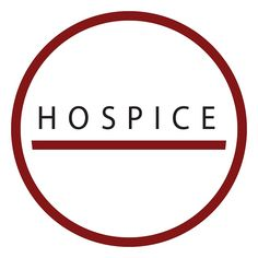 Hospice Nurse, Spiritual Needs, Wound Care, Life Care, Home Health Care, Occupational Therapy, Breast Cancer, Close Up, Nurse Stuff