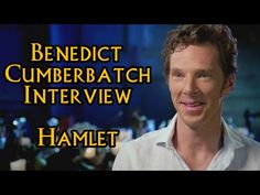 Celebrate 400 years of the world's greatest playwright when The Shakespeare Show comes to select cinemas nationwide for a special one-night event on Monday, . Benedict Cumberbatch Interview, Benedict Cumberbatch Movies, Ap Literature, British Literature, English Class, Teaching English, Sherlock, National Theatre Live, Shakespeare Plays