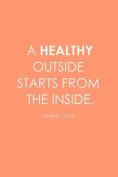 healthy#happy#sexy#wealthy
