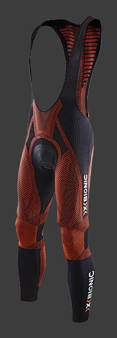 https://www.x-bionic.de/men/the-trick-biking-pants/598345/detail