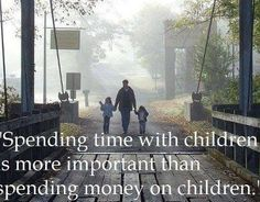 Spending time with children life quotes quotes quote life quote family quote family quotes love my kids, and grandkids. Quotes For Kids, Family Quotes, Great Quotes, Quotes Children, Awesome Quotes, Fantastic Quotes, Living Quotes, Quirky Quotes, Positive Quotes