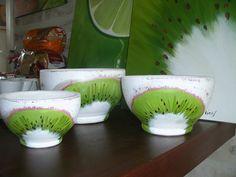 potes kiwi