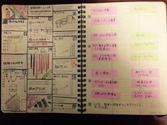 インフォグラフィック 作り方 NewsPicks 4