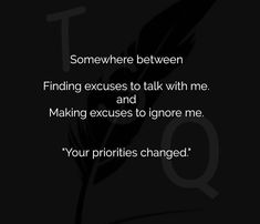 I believe Zaid bhaiiii and kukki Will never change.however Zaid bhaiiii and kukki both don't need to find excises to talk with me. Reality Quotes, Mood Quotes, Life Quotes, Crush Quotes, Hurt Quotes, Strong Quotes, Deep Quotes, Society Quotes, Secret Love Quotes