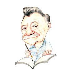 Cuentos breves:  Mario Benedetti  Cuento: El hombre que aprendió a...