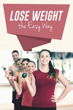 How I use Diet Direct to easily lose weight