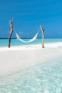 Hammock... ♥Click and Like our Facebook page♥