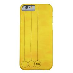 Coque pour iPhone 6 - By REN