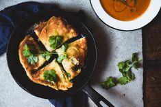 Hatsapuri – Viimeistä murua myöten Mozzarella, Quiche, Food And Drink, Yummy Food, Bread, Baking, Drinks, Breakfast, Recipes