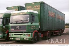 Semi Trucks, Old Trucks, Old Lorries, Commercial Vehicle, Buses, Cars And Motorcycles, British, Classic, Vehicles