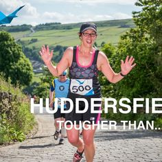 Simple question! Huddersfield marathon tougher than??? #run #runner #running #TagsForLikes #fit #runtoinspire #furtherfasterstronger #seenonmyrun #trailrunning #trailrunner #runchat #runhappy #instagood #time2run #instafit #happyrunner #marathon #runners #photooftheday #trailrun #fitness #workout #cardio #training #instarunner #instarun #workouttime