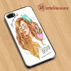 artpop lady gaga 2 custom case for all phone case