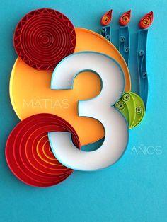 http://media-cache-ak0.pinimg.com/originals/91/c3/2d/91c32d38d6c05dbbfd9e32907a9ea161.jpg