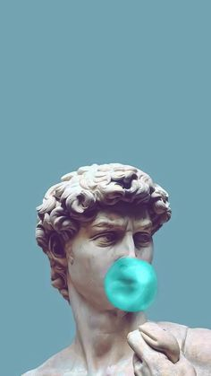 vaporwave statue amazing wallpaper backgrounds for your screen - page 56 of 200 - CoCohots, Mood Wallpaper, Iphone Background Wallpaper, Aesthetic Pastel Wallpaper, Tumblr Wallpaper, Cellphone Wallpaper, Galaxy Wallpaper, Screen Wallpaper, Aesthetic Wallpapers, Amazing Wallpaper
