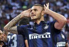 Probabili formazioni Inter-Sampdoria: squadra che vince non si cambia