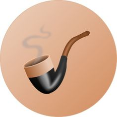 Cheapest Pipe Tobacco Online