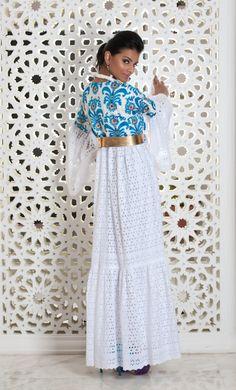 MahaAl-Asaker, Abaya, bisht, kaftan, caftan, jalabiya, Muslim Dress, glamourous middle eastern attire, takchita Arab Fashion, Islamic Fashion, Muslim Fashion, Modest Fashion, Abaya Pattern, Middle Eastern Fashion, Moroccan Dress, Muslim Dress, Oriental Fashion