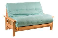 Cavendish oak double futon with free UK delivery  http://www.futons-direct.co.uk/futon-products/futon-sofa-beds/cavendish-oak-double.php