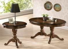 Comfort Line Bútoráruházak Table, Furniture, Home Decor, Decoration Home, Room Decor, Tables, Home Furnishings, Home Interior Design, Desk