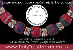 Truly Truly Tartan on http://www.madeinscotlandmag.co.uk/content/directory/listings/172-truly-truly-tartan/